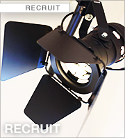 card_recruit