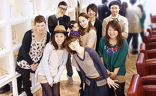 staff_2013_15756