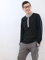 staff_kawase_201302