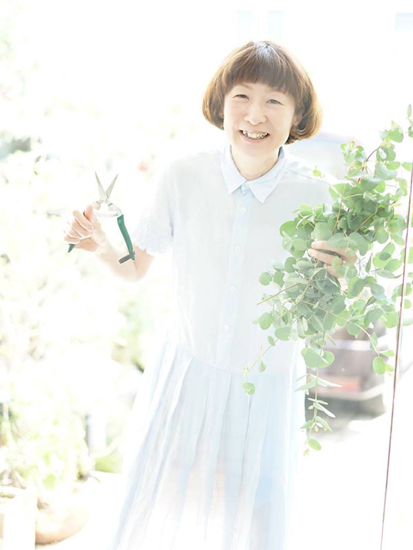 staff_morioka_201711