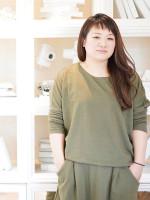 staff_nakajima_201711