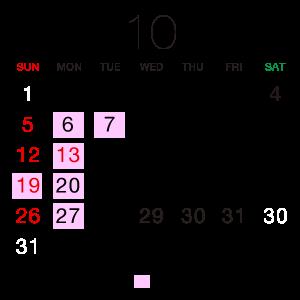 sb-cal-201410