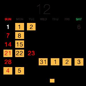 b-cal-201412