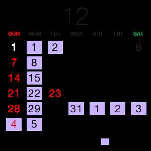s-cal-201412