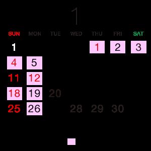 sb-cal-201501