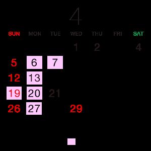 sb-cal-201504