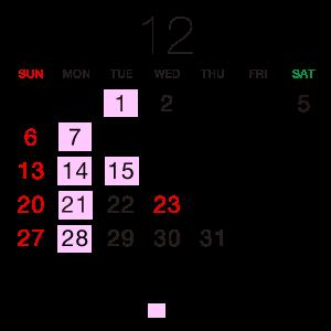 sb-cal-201512
