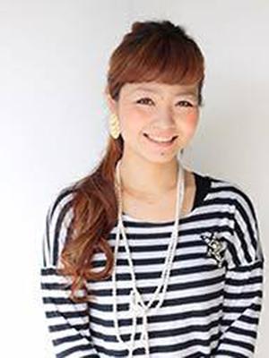 fujii_tomomi_201512test