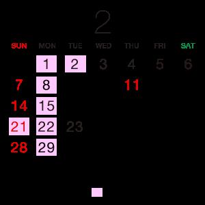 sb-cal-201602b