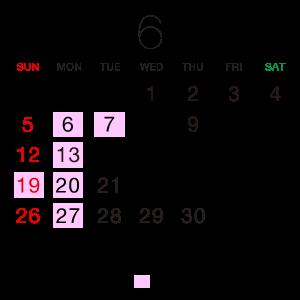 sb-cal-201606