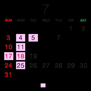 sb-cal-201607