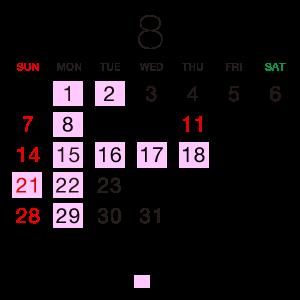 sb-cal-201608