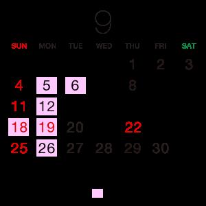 sb-cal-201609