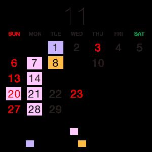 sb-cal-201611