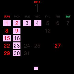 sb-cal-201701