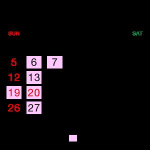 sb-cal-201703