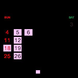 sb-cal-201706