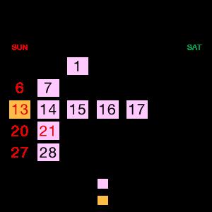 sb-cal-201708b